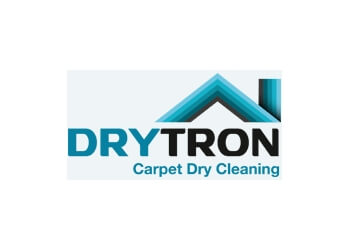 DRYTRON CARPET CLEANING