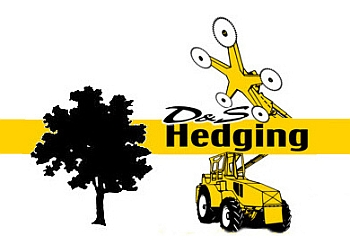 D&S Hedging Pty Ltd