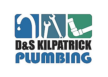 D&S Kilpatrick Plumbing