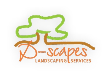 D-SCAPES LANDSCAPING PTY LTD.