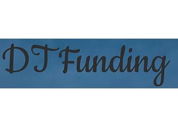 DT Funding Mortgage Broker