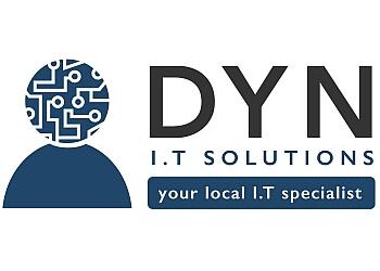DYN IT Solutions