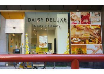 Daisy Deluxe Nails & Beauty