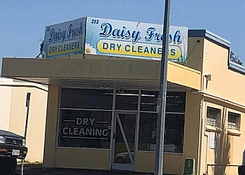 Daisy Fresh Dry Cleaners