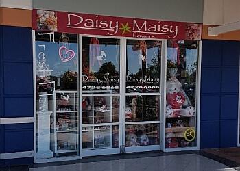 Daisy Maisy Flowers