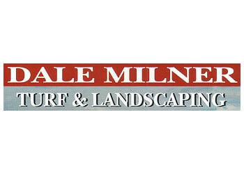 Dale Milner Turf and Landscaping