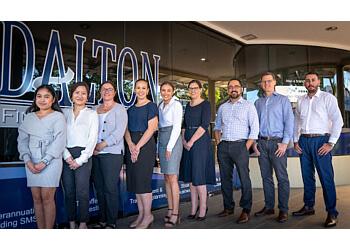 Dalton Financial Partners