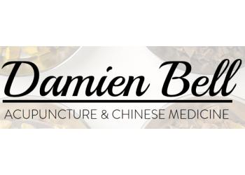 Damien Bell Chinese Medicine