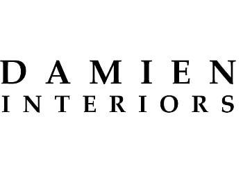 Damien Interiors