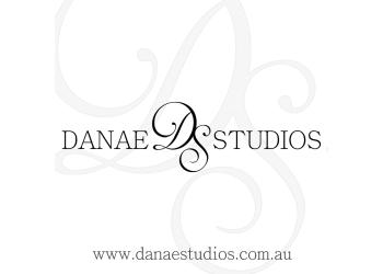 Danae Studios