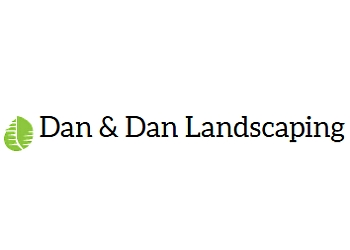 Dan and Dan Landscaping