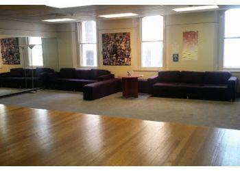 Dance Generation Dance Studios