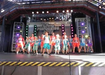 Danceworks114
