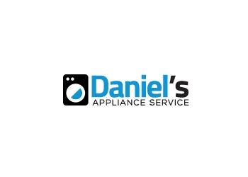 Daniel's Appliance Service
