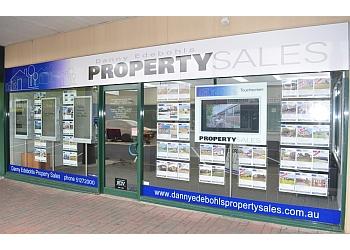 Danny Edebohls Property Sales