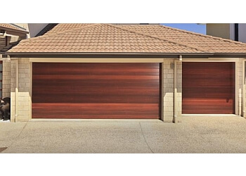 Darling Downs Garage Doors & Gates