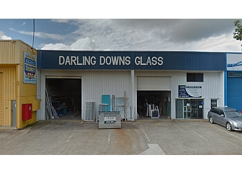 Darling Downs Glass & Security