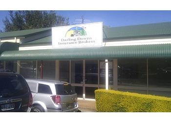 Darling Downs Insurance Brokers