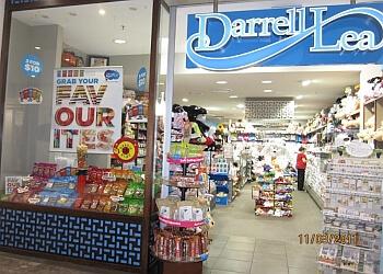Darrell Lea/Kards & Kandy