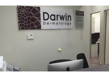 3 Best Dermatologists in Darwin, NT - Top Picks June 2019