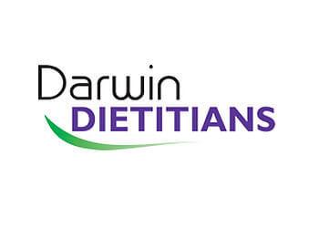 Darwin Dietitians