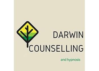 Darwin Hypnotherapy