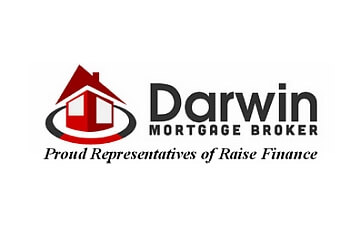 Darwin Mortgage Broker