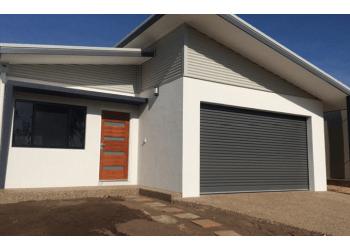 Darwin Roller Door Services