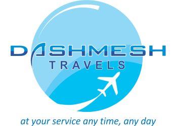 Dashmesh Travels