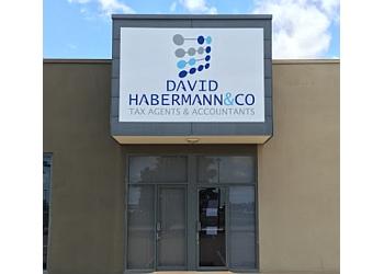 David Habermann & Co