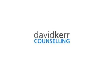David Kerr Counselling