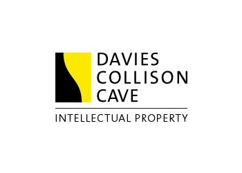 Davies collison cave ipo