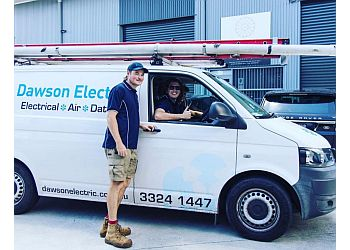 Dawson Electric