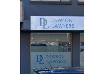 Dawson Lawyers