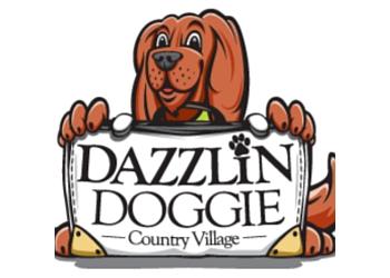 Dazzlin Doggie