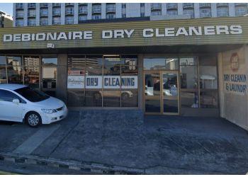 Debonaire Dry Cleaners