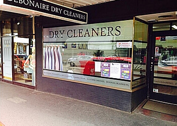 Debonaire Dry Cleaners