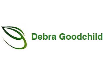 Debra Goodchild