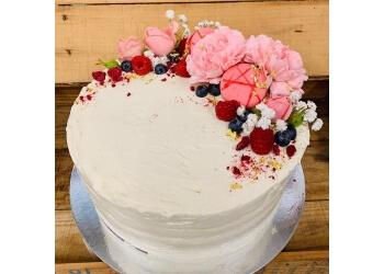 Decadence Cakes Gifts & Treats