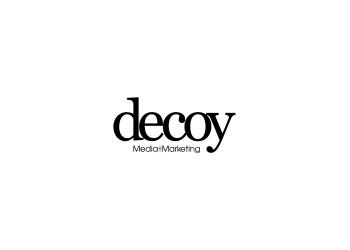 Decoy Marketing