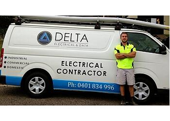 Delta Electrical & Solar