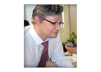 Dennis Gyomber Urology - Dr. Dennis Gyomber