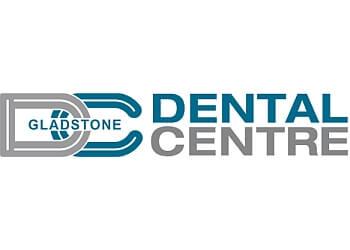 Dental Centre Gladstone
