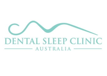 Dental Sleep Clinic Australia