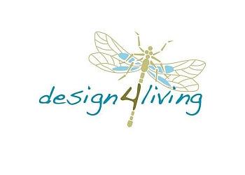 Design 4 Living