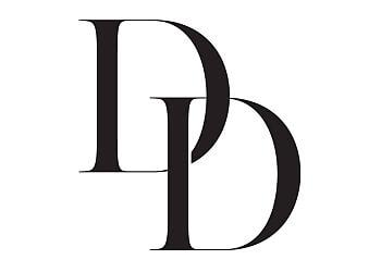 Design & Diplomacy