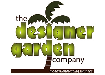 The Designer Garden Company