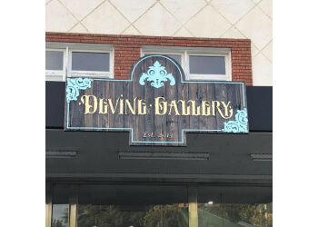 Devine Gallery