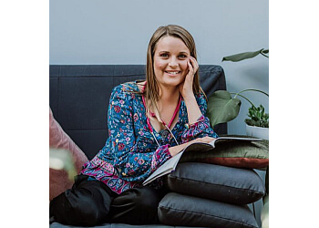Devonport Natural Health Centre