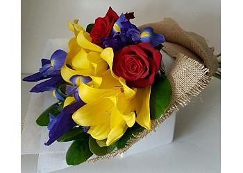 Devonport Special Flowers